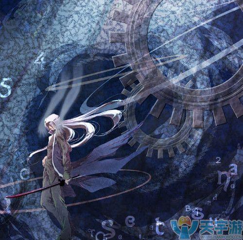 月华剑士黄龙出招表图片