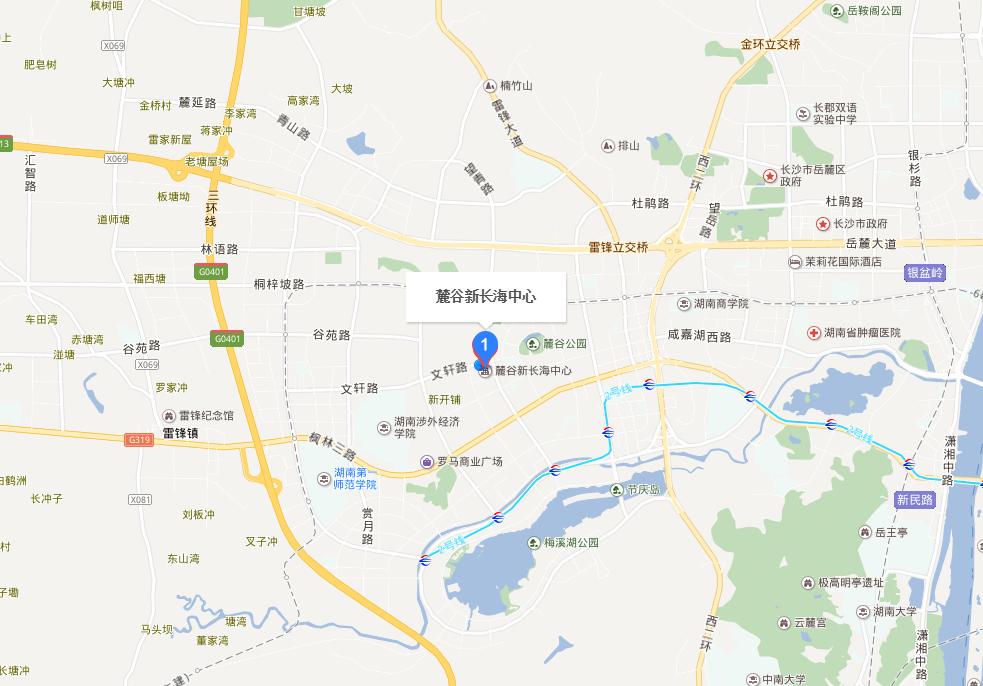 湖南天宇游網絡科技有限公司